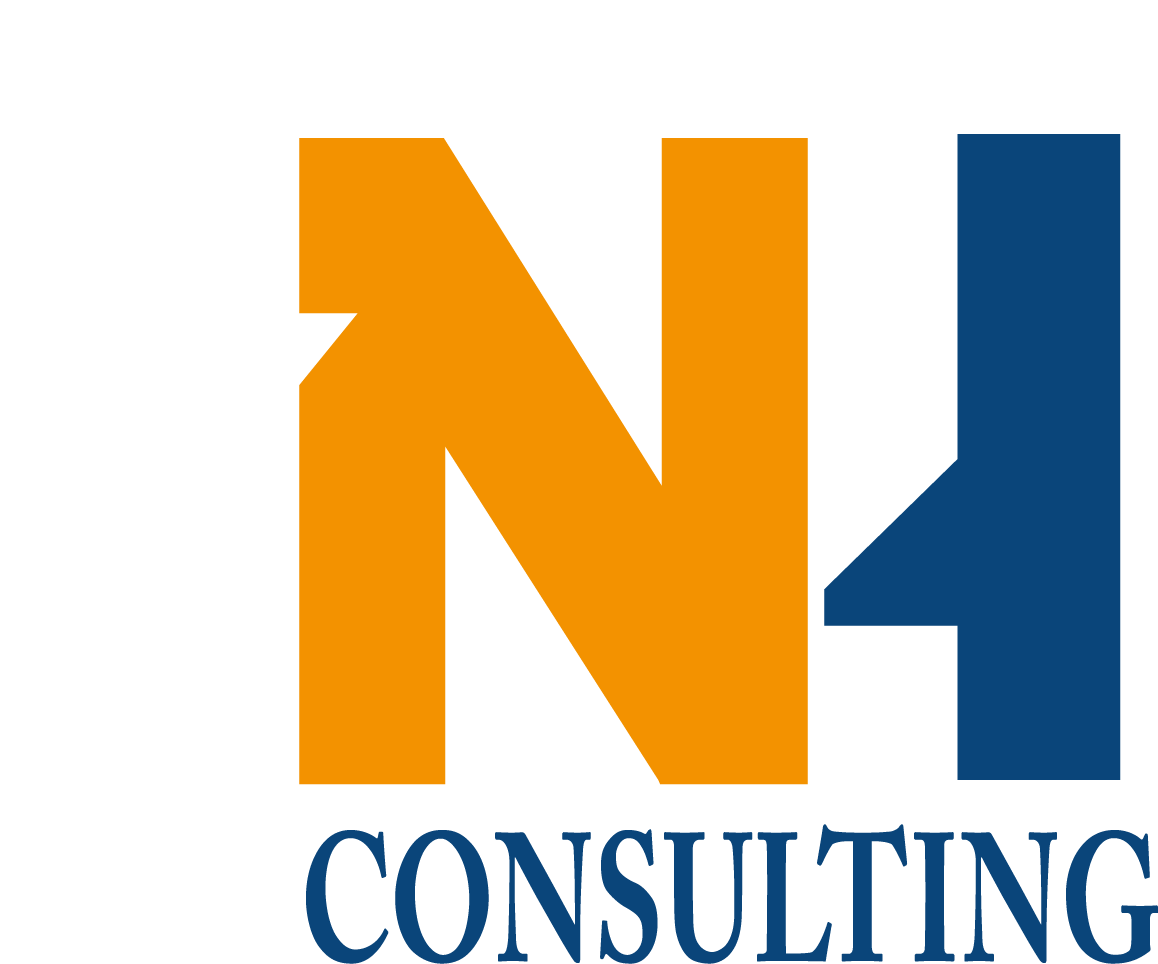 NH-CONSULTING